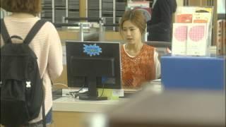 韓国ドラマ「恋愛操作団:シラノ 」予告トレーラー - YouTube