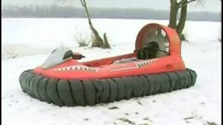 Personal Hovercraft   Buy A Personal Hovercraft   Hov Pod 480p