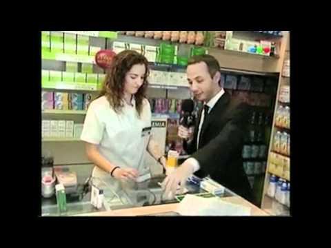 Comprar reduksin 15 mg en el Internet la farmacia con la entrega por correo