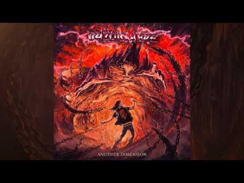 RAZORWYRE - Nightblade (Promo Release)