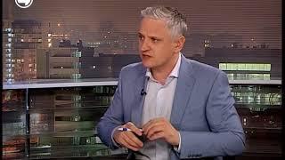 СТЕНД Григорий Явлинский от 13.12.2017
