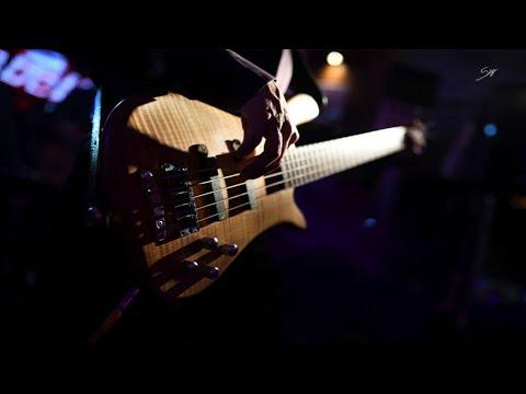 Clip de prezentare Formatie Nunta, Cover Band Nunti/ #TrupaSing