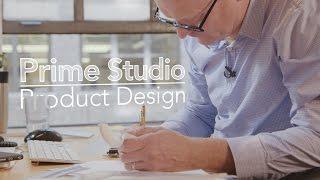 Prime Studio Inc. - Video - 1