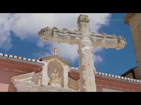 Una visita a Padul. Granada