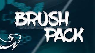 Ultimate Pack - חבילת העיצובים החדשה שלי - Самые лучшие видео