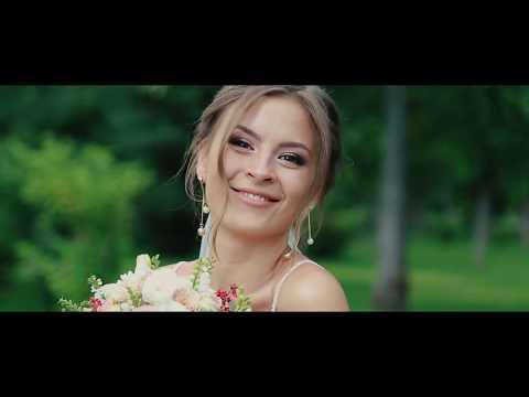 Анна Антонова, відео 1