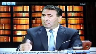 Bil Kanoun | Me Elias Ghanem