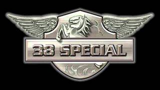 .38 Special - Comin' Down Tonight