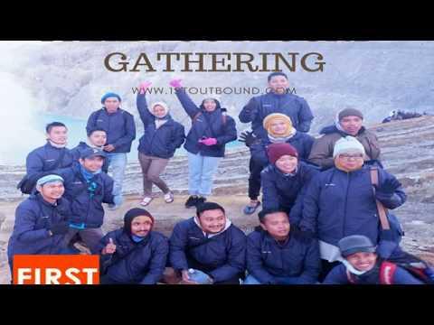 (Telp/WA)081-231-938011, Outbound Organizer Jawa Timur, Outbound Perusahaan di Jawa Timur
