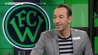 Dein Verein - FC Wacker Innsbruck - Folge #23