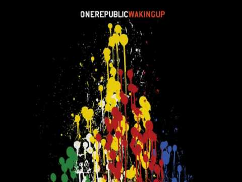 OneRepublic - All The Right Moves (BEST QUALITY 320kbps) Mp3