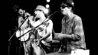 Dr. Dog - The Ark
