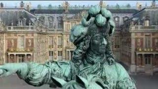 10 лучших мест для посещения в Париже