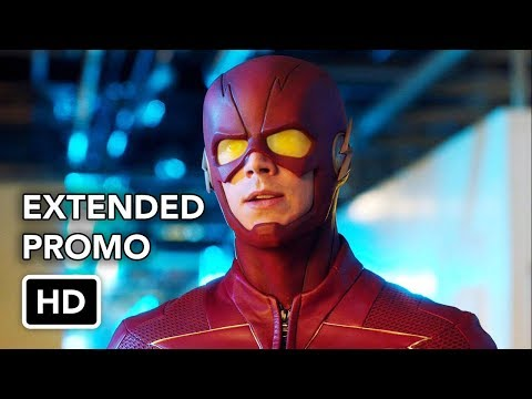 The Flash 4.02 (Preview)