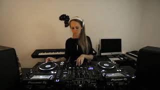 Nora En Pure - Live @ Home 2020