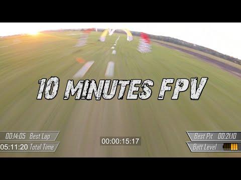 10-minutes--fpv-racing-endurance--vega-rsr