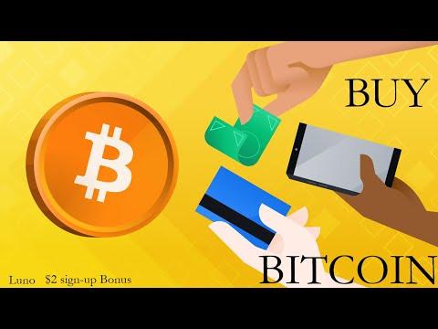 Bitcoin reiškia tamilų