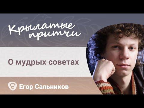 https://youtu.be/3vxWP8eYCPs
