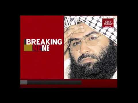 जैश ई मोहम्मद भारत पर हमले धमकी