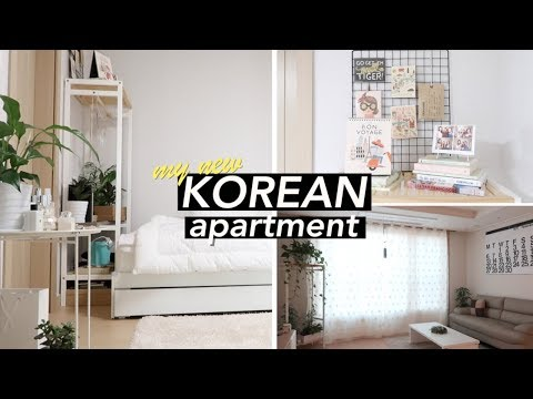mp4 Home Design Korea, download Home Design Korea video klip Home Design Korea