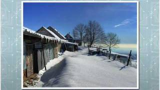 Paul Mauriat - Tombe la neige (1971)
