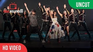 UNCUT - Shaam Shaandaar Song Launch | Alia Bhatt | Shahid Kapoor