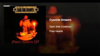 Cyanide Dreams
