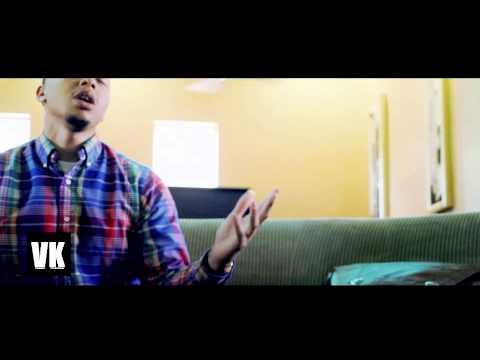 "3Live ft. Joe & Roland Champine ""You & Me"" official video"