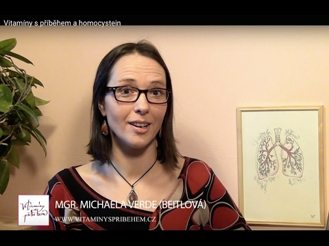 Léčba prostaty cen Moscow
