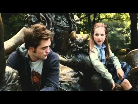 Robert Pattinson filmography 2004/2012 ♥