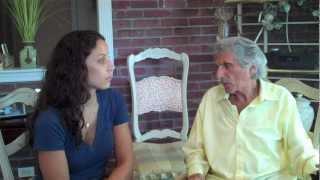 Breastfeeding - Organic Formula - Vitamins : Pre-Natal Nutrition w/ Dr. Fred Bisci - BEXLIFE