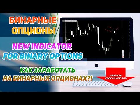 Болленджеры с adx бинарные опционы