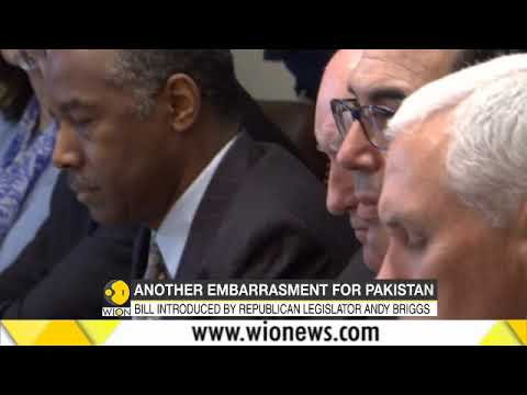 Pakistan to lose major Non-Nato ally status
