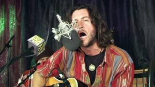 <b>Roger Clyne</b> & The Peacemakers Dinero