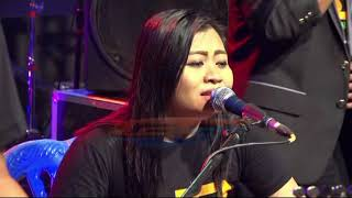 "TERBARU Kendangan Dan Suara Merdu DEVI TAK DUT ""DINDING KACA "" .MD Music Voice"