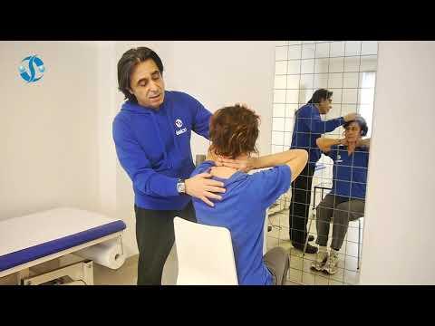 Borsite e lartrite dellarticolazione della spalla