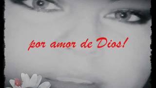 Te Casarias Conmigo ♥ Will You Marry Me Paula Abdul (Letra Español)