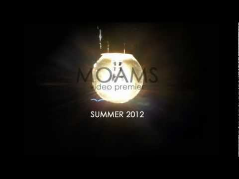 MOAMS AD- Summer 2012