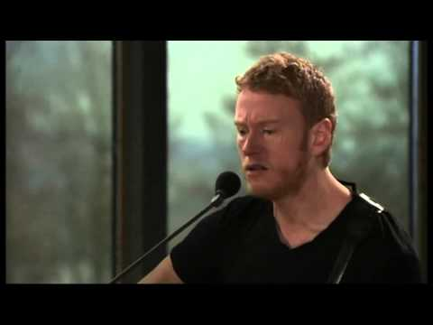 Teddy Thompson,with Jerry Douglas, Tim O'Brien Delilah