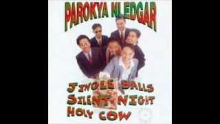 Parokya Ni Egar   Maybe Someday