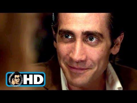 NIGHTCRAWLER Movie Clip - Proposition (2014) Jake Gyllenhaal