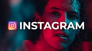 7 Ways To GROW ORGANICALLY On INSTAGRAM In 2018 - How To Get Followers On Instagram For Free IGTV