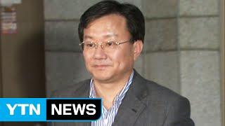 돈만 되면 뭐든지?...홍만표의 '싹쓸이 수임' / YTN (Yes! Top News)