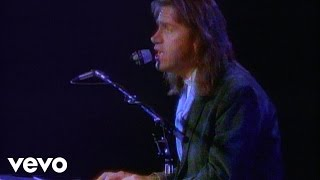 Dan Fogelberg - Heart Hotels (from Live: Greetings from the West)