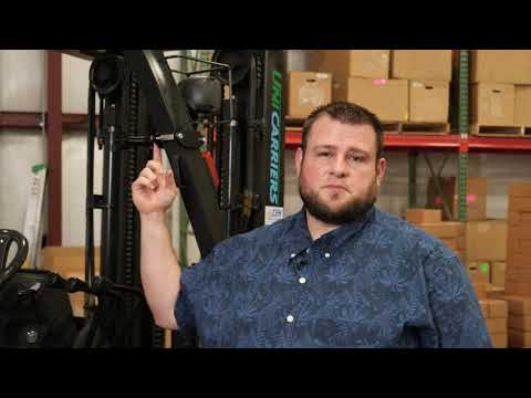 Play Video: Heavy-Duty Clamp Mount, AMPS, No Arm, 3.375 x 5.125 Inch Clamp