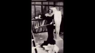 I Got No Idols (Piano Version) - Juliana Hatfield Three