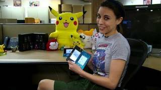 How to Play DS Games on Nintendo 3DS