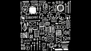 Inigo Kennedy - Surrender [TOKEN67]