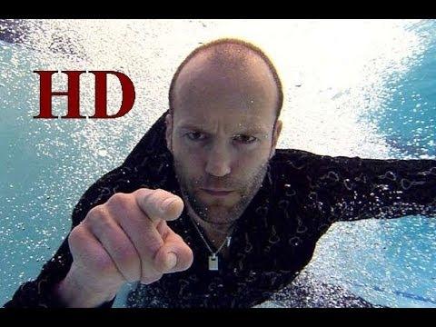 CRANK Trailer German Deutsch (2006) HD