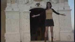 Denisse - Duele